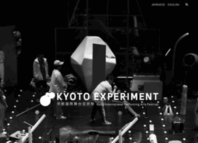 kyoto-ex.jp