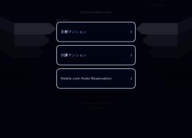 kyoto-mnfive.com