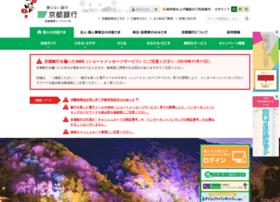 kyotobank.co.jp