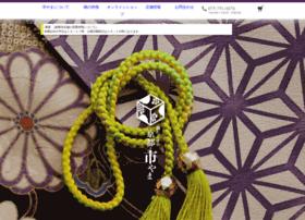 kyotoichiyama.com
