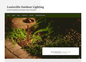 kyoutdoorlighting.wordpress.com