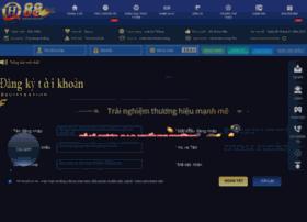 kypacwest.com