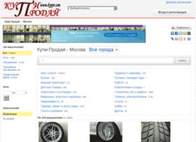 kyppr.com