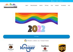 kypride.com