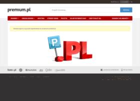 kypros.org.pl