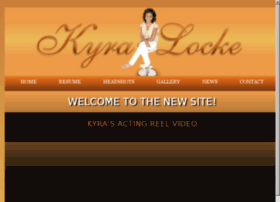 kyralocke.com