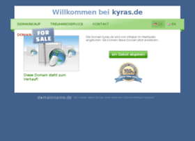 kyras.de