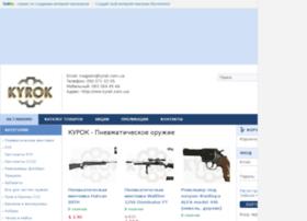 kyrok.sellse.ru