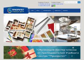 kyrsy.ru