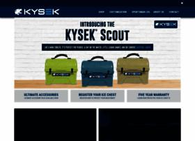 kysek.com