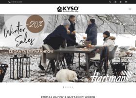 kyso.gr