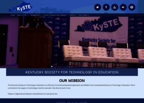 kyste.org
