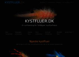 kystfluer.dk