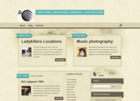 kytleproductions.com