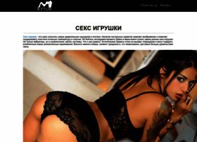kytur.com.ua