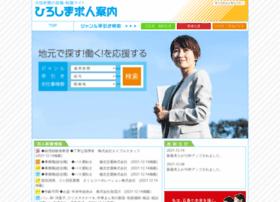 kyu-jin.net