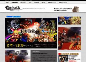kyuryobank.com