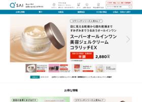 kyusai.co.jp