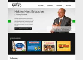 kyventures.com