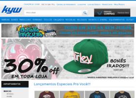 kywboardstore.com.br