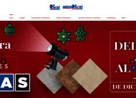 kywi.com.ec
