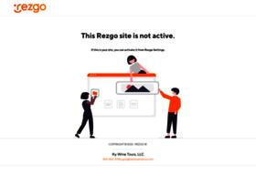 kywinetoursllc.rezgo.com