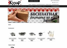 kyxap.by