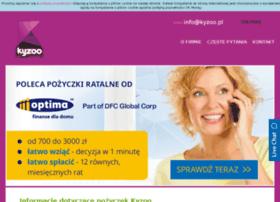 kyzoo.pl