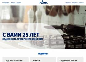kzga.ru
