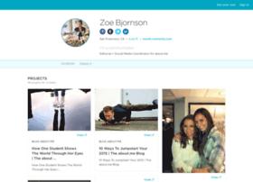 kzoeb.contently.com