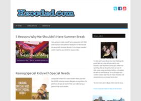 kzoodad.com