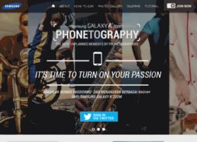kzoom-phonetography.com