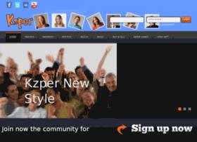 kzper.com