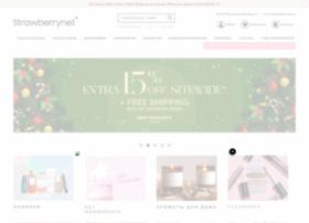 kzru.strawberrynet.com