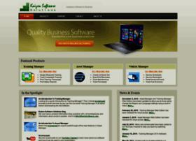 kzsoftware.com