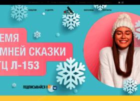 l-153.ru