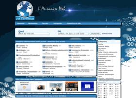 l-annuaire-web.fr