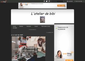 l-atelier-de-bibi.over-blog.com