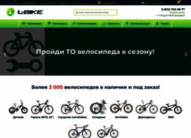 l-bike.ru