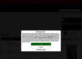 l-camera-forum.com