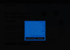 l-design.at