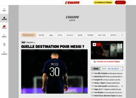 l-equipe.fr
