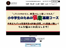l-flat.co.jp