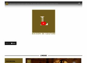 l-luxe.com