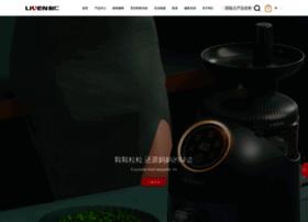 l-ren.com.cn