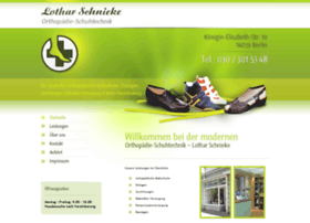 l-schnieke.de