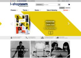 l-shop-team.de
