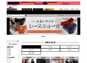 l-size.com