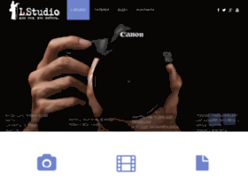 l-studio.com.ua