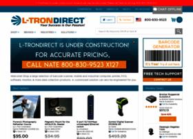 l-trondirect.com